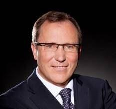 Dr. Carlo Mackrodt