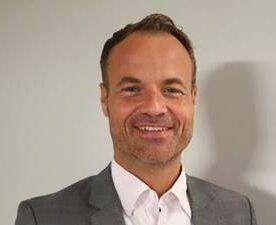 Christof Wörle