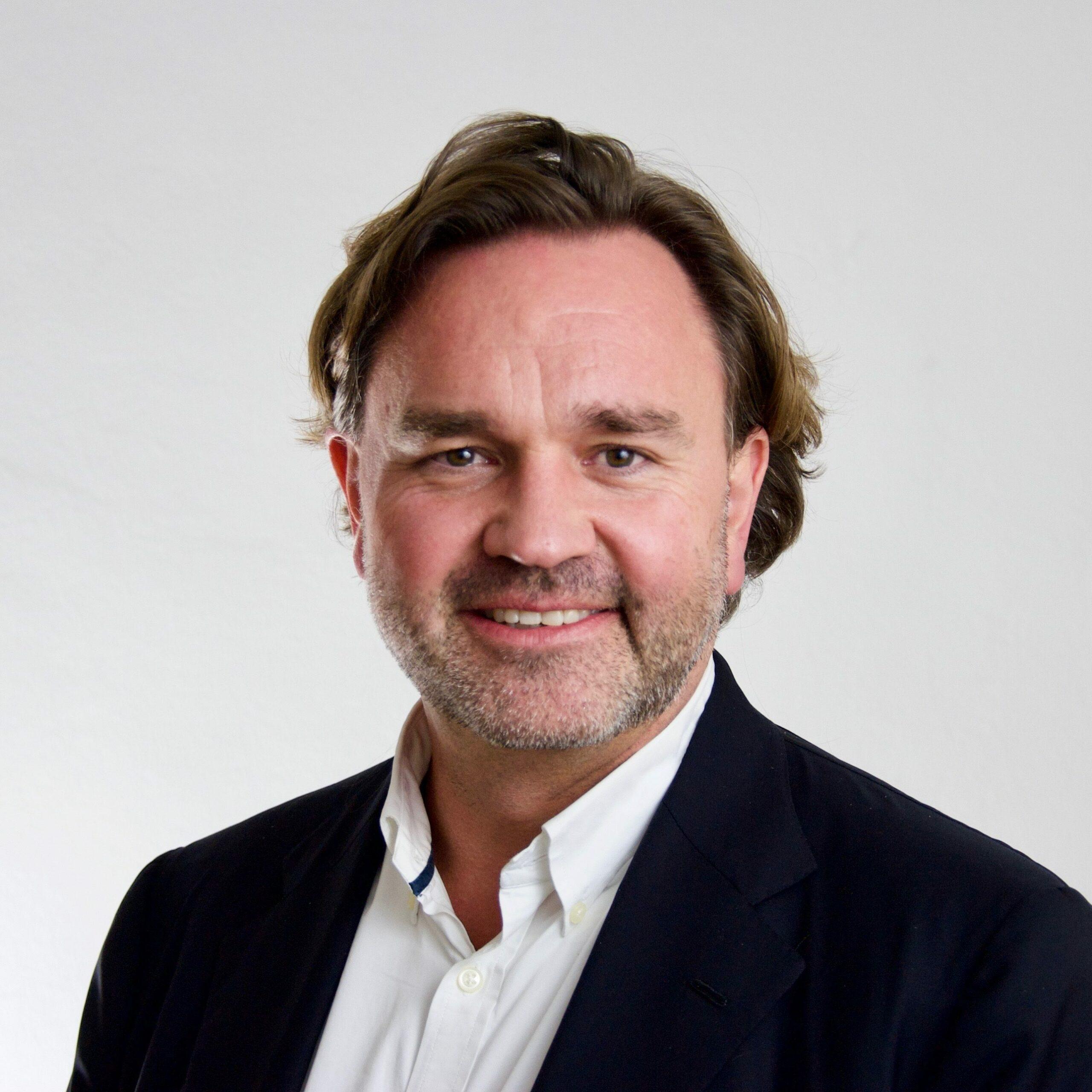 Marc-André Wülfrath