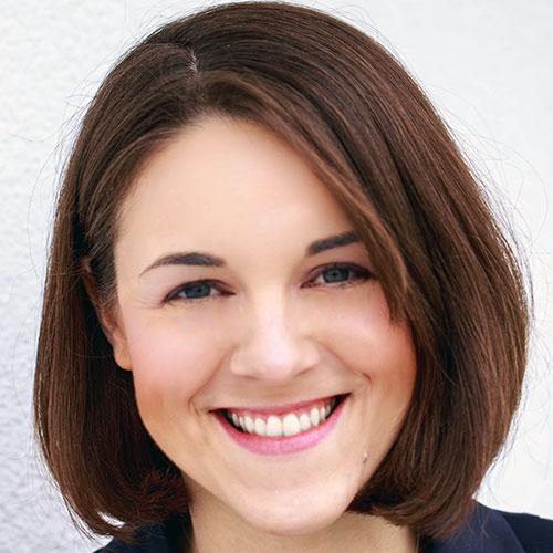 Adina Hellriegel